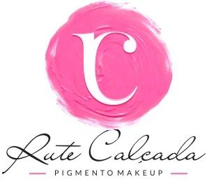 Rute Calçada - Pigmento Makeup