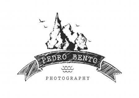 Logo PedroBento 1 450x318 - Pedro Bento Photography
