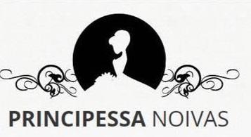 Principessa Noivas 1 - MODA & ACESSÓRIOS
