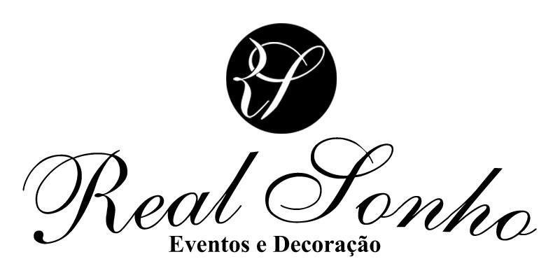 Real Sonho 1 - CONVITES & PAPELARIA