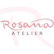Rosana Atelier - Topos de bolo