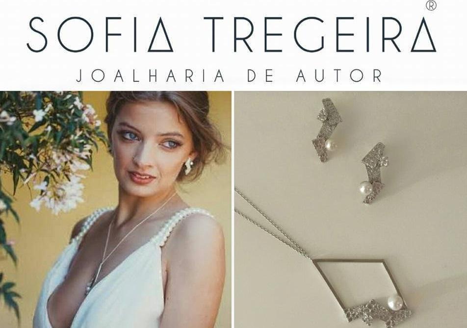 Sofia Tregeira Fotografia João Almeida - Sofia Tregeira - Joalharia de Autor