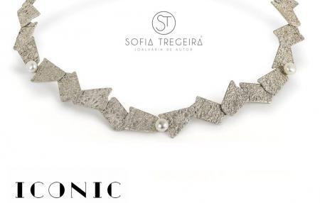 Sofia Tregeira iconic
