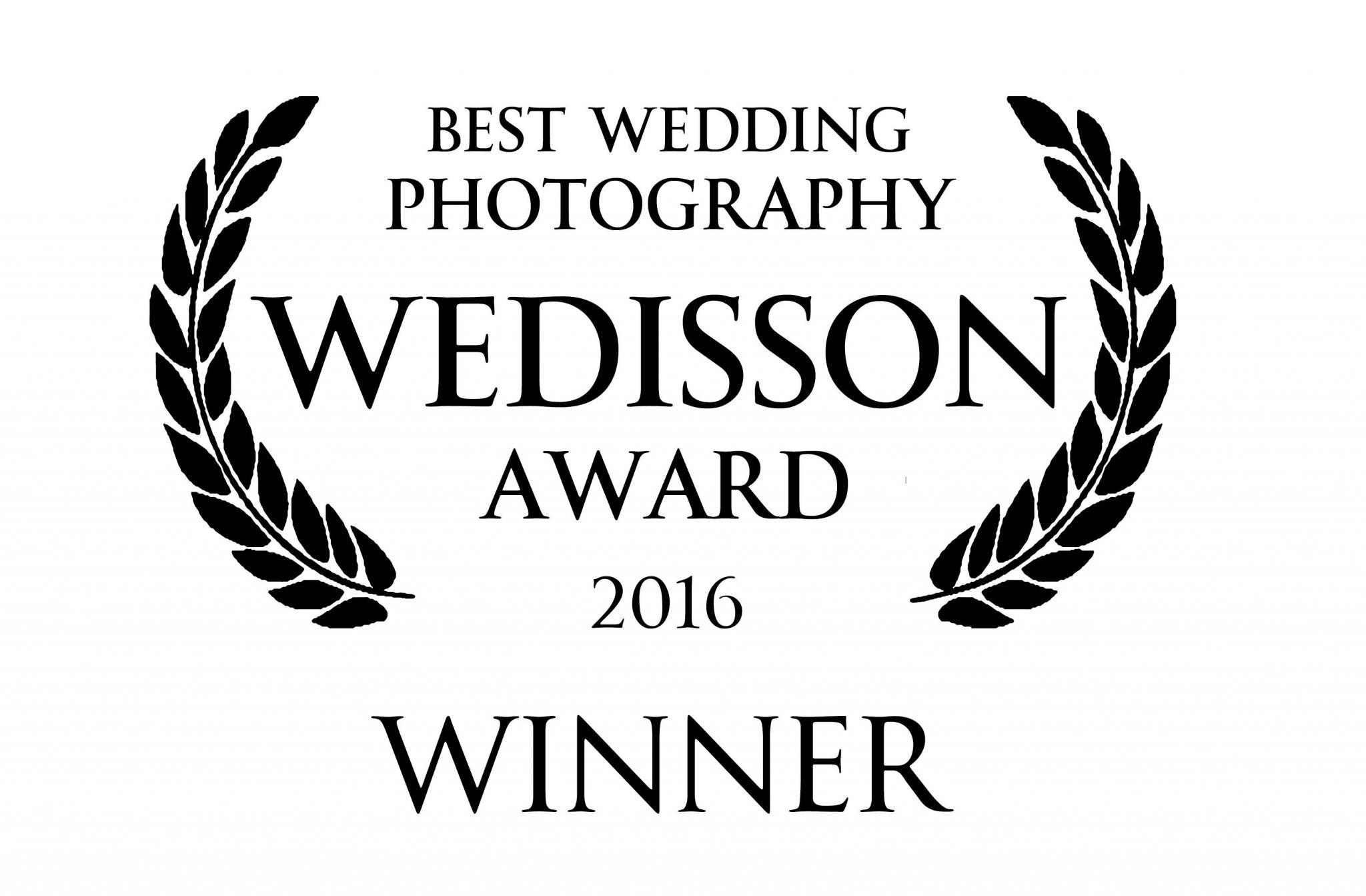prémios - Isadora Lum Fotografia