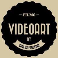 videoart - FOTOGRAFIA & VÍDEO