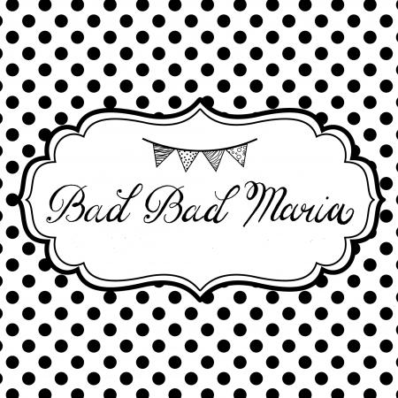 14711415_1308451889174089_1164113703962454313_o-450x450 Bad Bad Maria promove encontro para wedding planners em Portugal
