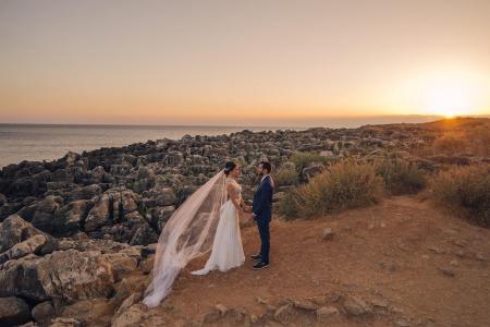 Foto by LucasLima Fotografia 450x300 - Entrevista com o Wedding Tailor & Planner Rui Mota Pinto
