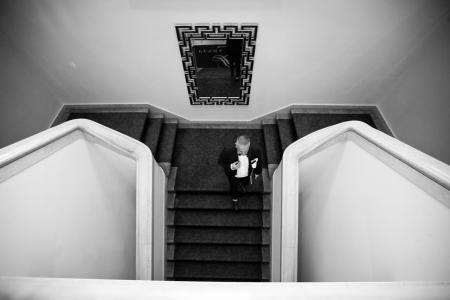 Photo by Nuno Palha rui2 450x300 - Entrevista com o Wedding Tailor & Planner Rui Mota Pinto