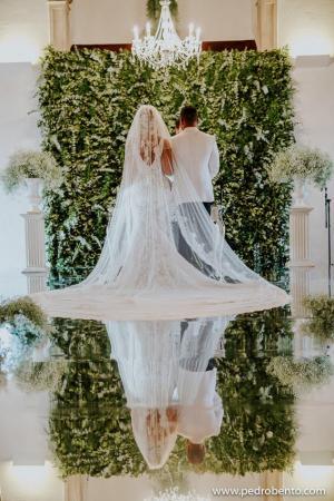 Photo by Pedro Bento16 300x450 - Entrevista com o Wedding Tailor & Planner Rui Mota Pinto