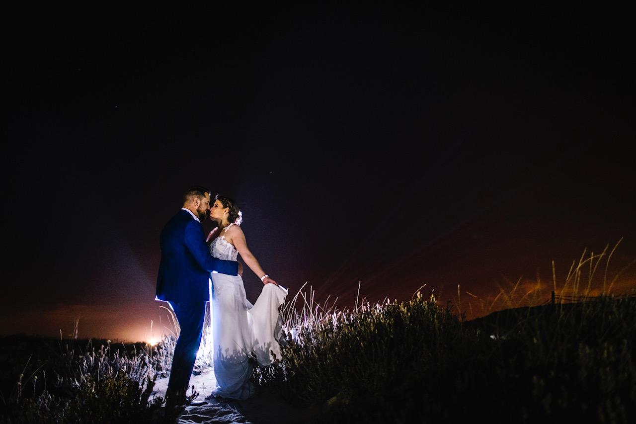 histórias de amor1 - Entrevista com o Wedding Tailor & Planner Rui Mota Pinto