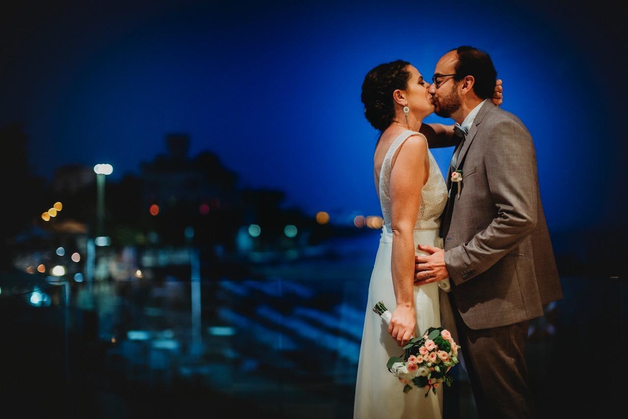histórias de amor2 - Entrevista com o Wedding Tailor & Planner Rui Mota Pinto