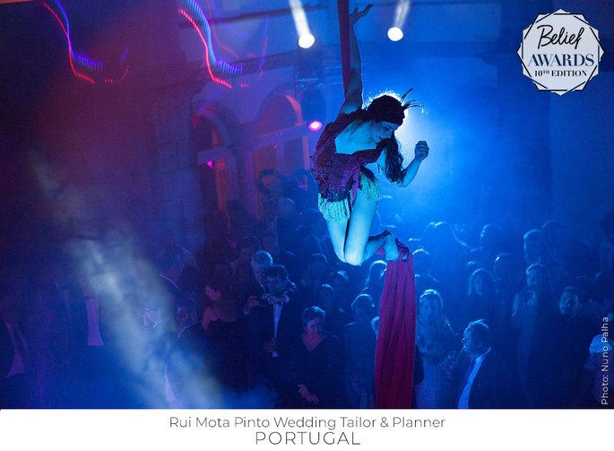 rui-mota-pinto-nuno-palha-2-1 10ª edição dos Belief Awards: Portugal volta a vencer prémio internacional