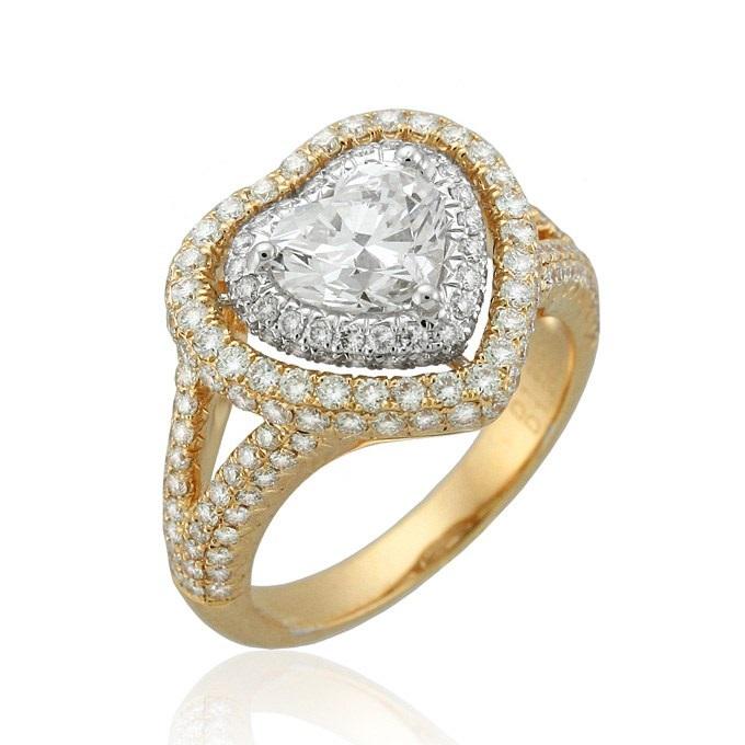 NOIVA ROMÂNTICA Yael Designs - Dicas para escolher o anel de noivado de acordo com a personalidade da noiva