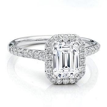 NOIVA TOQUE ORIGINAL Di Amore - Dicas para escolher o anel de noivado de acordo com a personalidade da noiva