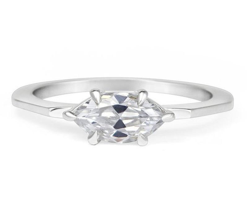 NOIVA TOQUE ORIGINAL Rachel Boston - Dicas para escolher o anel de noivado de acordo com a personalidade da noiva