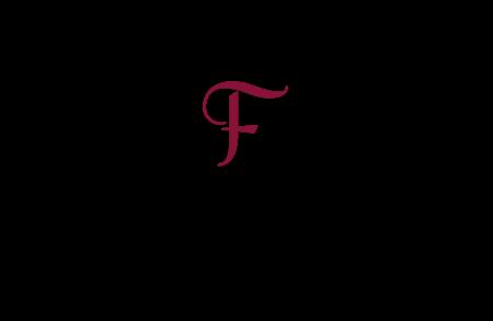 logo transparent background cópia 450x293 - NOIVADO
