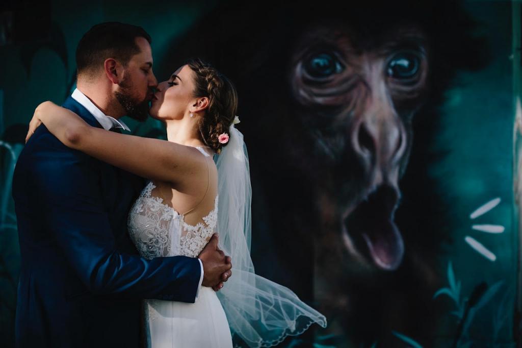 Photo by Pedro Bento Photography2 1024x682 - Wedding Planner Rui Mota Pinto
