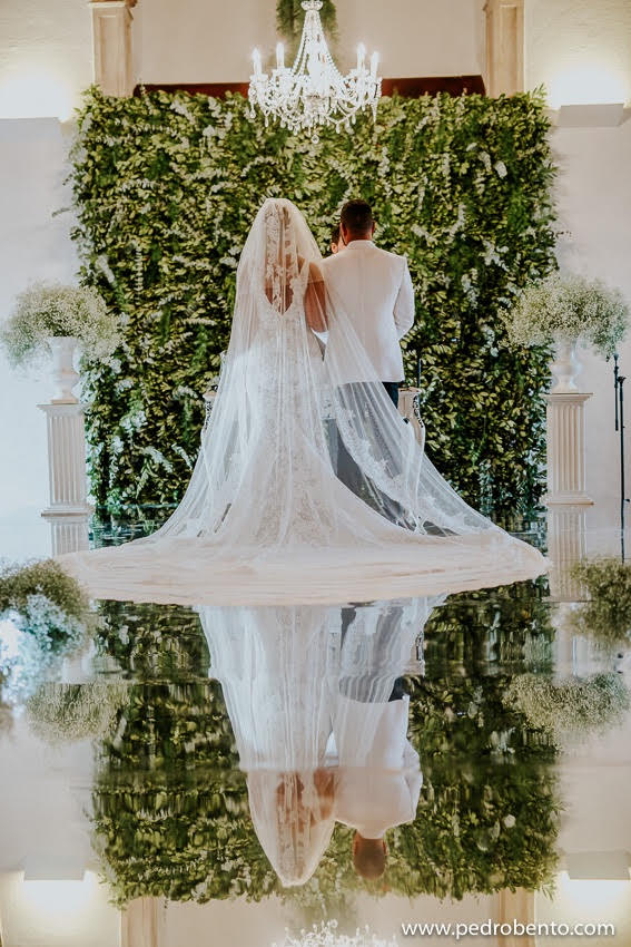 Photo by Pedro Bento16 - Wedding Planner Rui Mota Pinto
