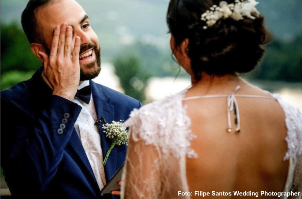filipe-santos-1024x675 Como definir orçamento do casamento?