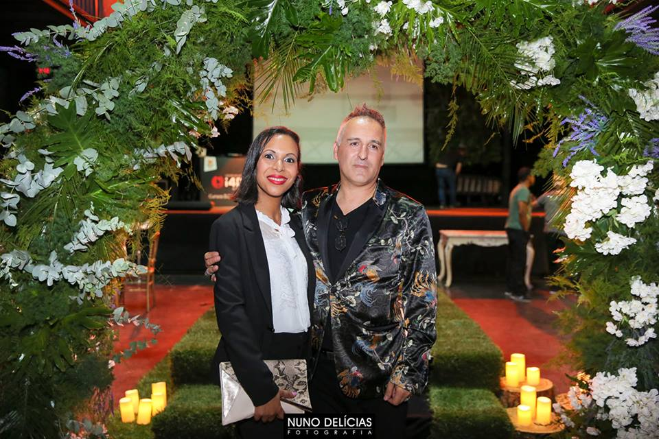 showeddings - Wedding Planner Rui Mota Pinto