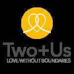 twoplusus logo 150x150 - Two+Us: projecto de casamentos solidários chega a Portugal