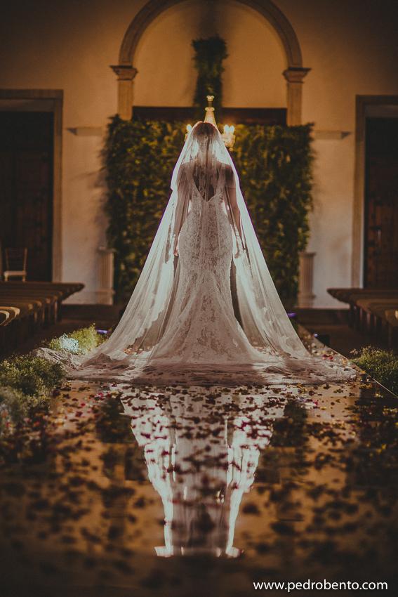 0922 pedro bento josiane bruno c - Simbologias do Casamento