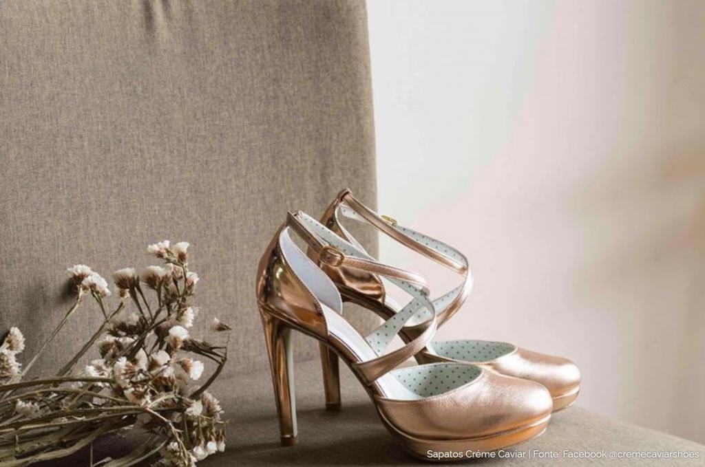 1-1-1024x679 Sapatos de noiva por medida