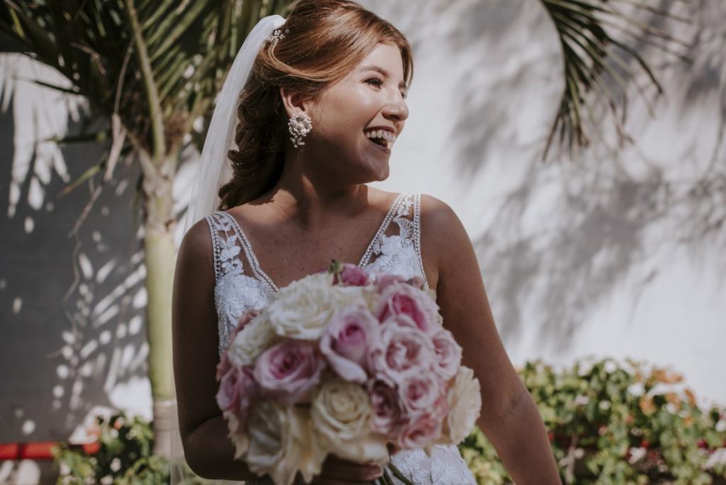 1 3 1024x684 - Casamento de Sonho Erika ♥ Italo