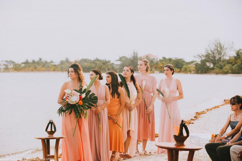10MonicaGallardoPhotography120 1170x780 1024x683 - Destination Wedding Amy ♥ Jonathan