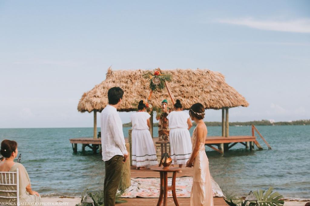 12MonicaGallardoPhotography116 1170x780 1024x683 - Destination Wedding Amy ♥ Jonathan