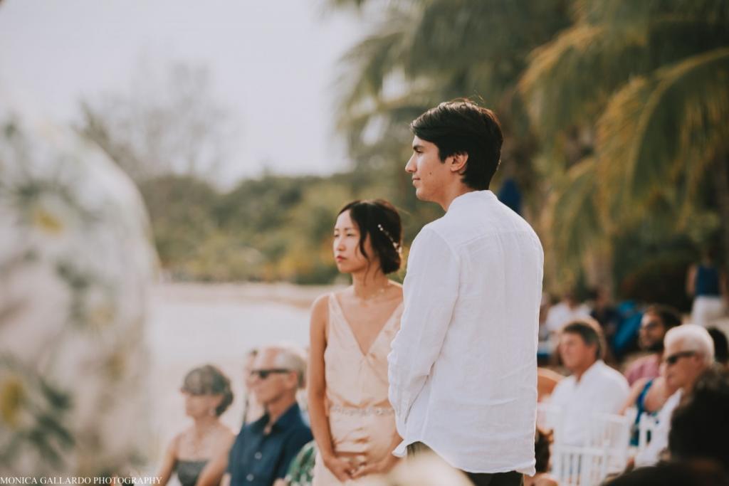 16MonicaGallardoPhotography122 1170x780 1024x683 - Destination Wedding Amy ♥ Jonathan