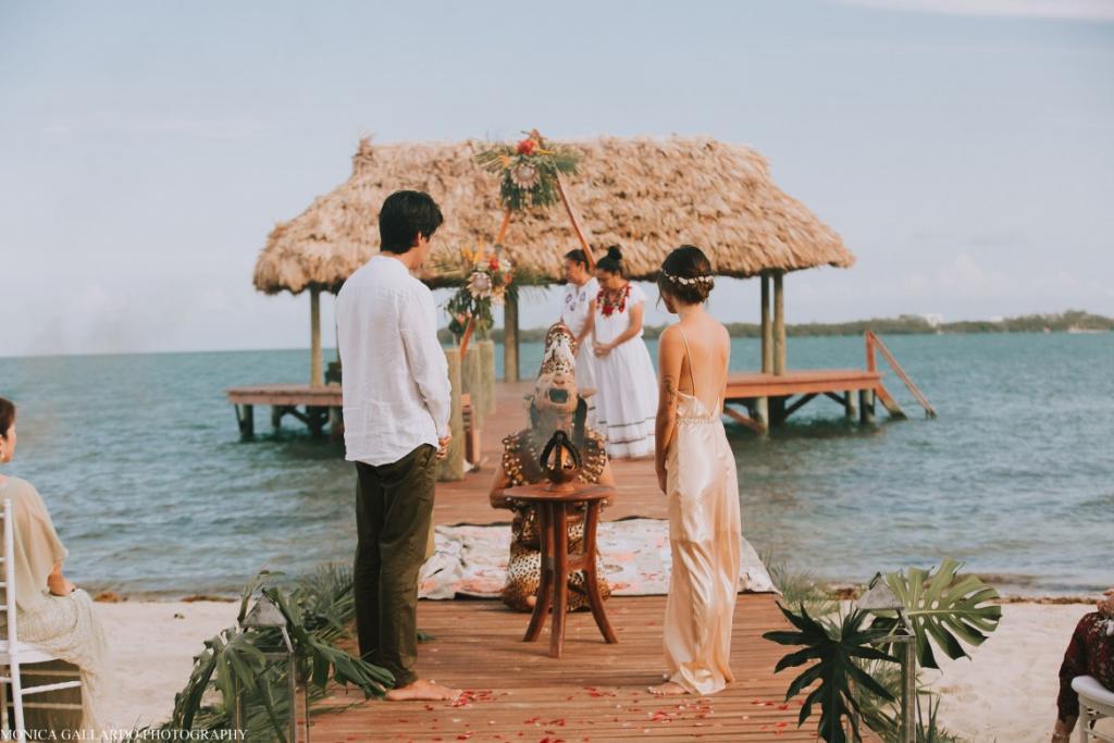 18MonicaGallardoPhotography128 1170x780 1024x683 - Destination Wedding Amy ♥ Jonathan