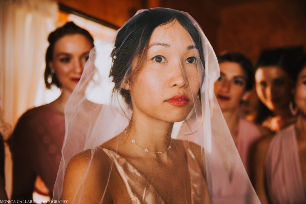 1MonicaGallardoPhotography52 1170x780 1024x683 - Destination Wedding Amy ♥ Jonathan