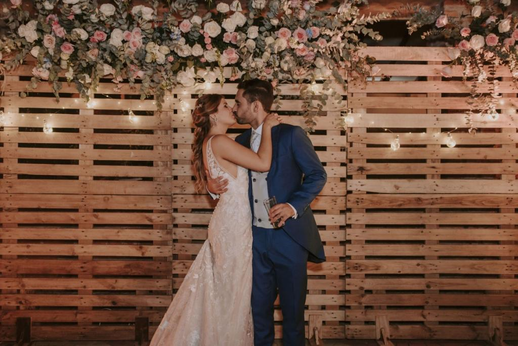 24 1024x684 - Casamento de Sonho Erika ♥ Italo