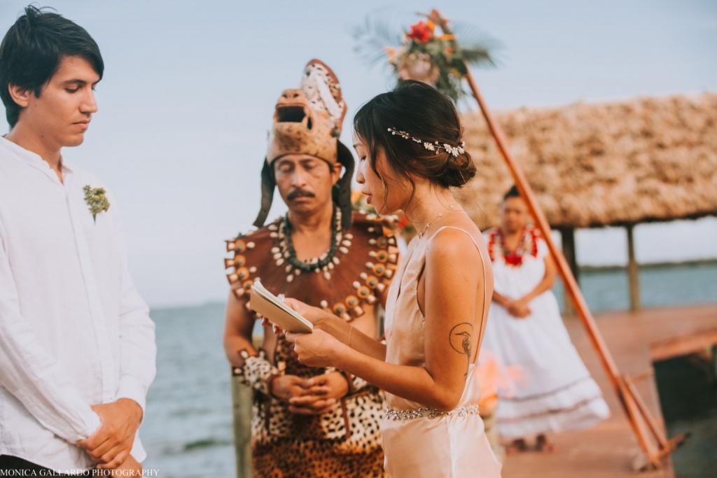 30MonicaGallardoPhotography169 1170x780 1024x683 - Destination Wedding Amy ♥ Jonathan