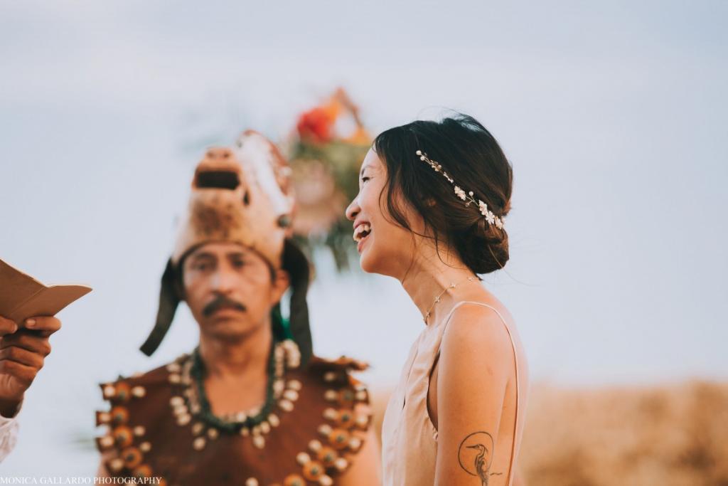 36MonicaGallardoPhotography186 1170x780 1024x683 - Destination Wedding Amy ♥ Jonathan