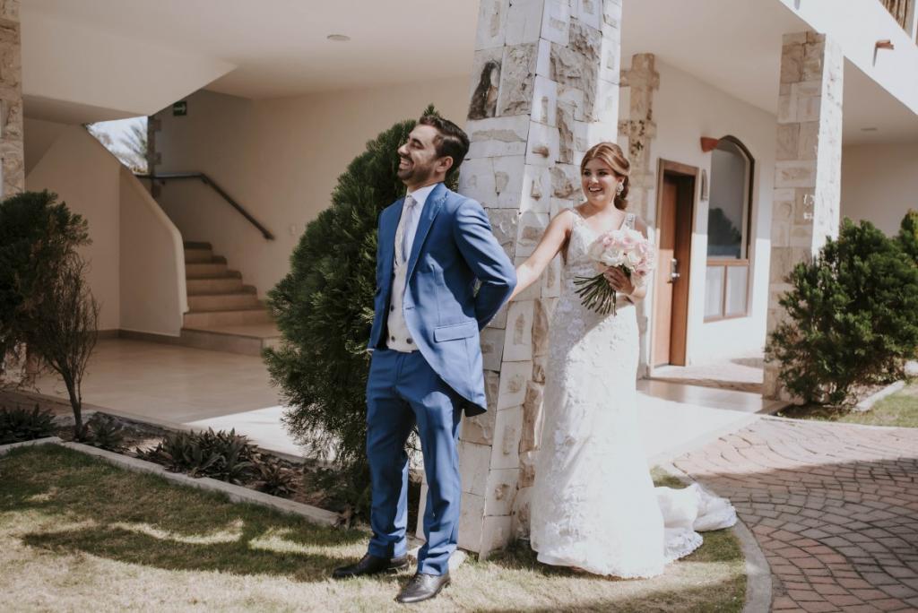 4 2 1024x684 - Casamento de Sonho Erika ♥ Italo