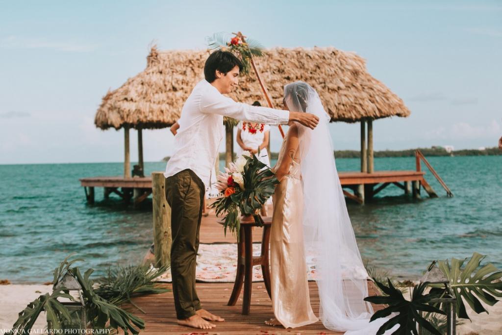 5MonicaGallardoPhotography108 1170x780 1024x683 - Destination Wedding Amy ♥ Jonathan