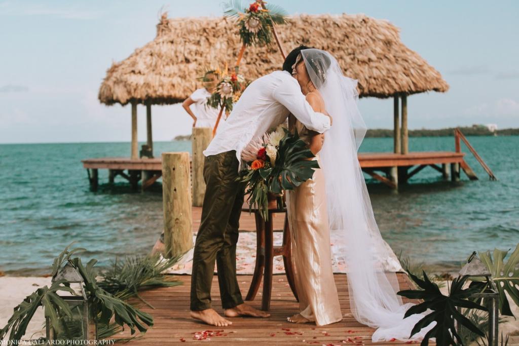 6MonicaGallardoPhotography110 1170x780 1024x683 - Destination Wedding Amy ♥ Jonathan