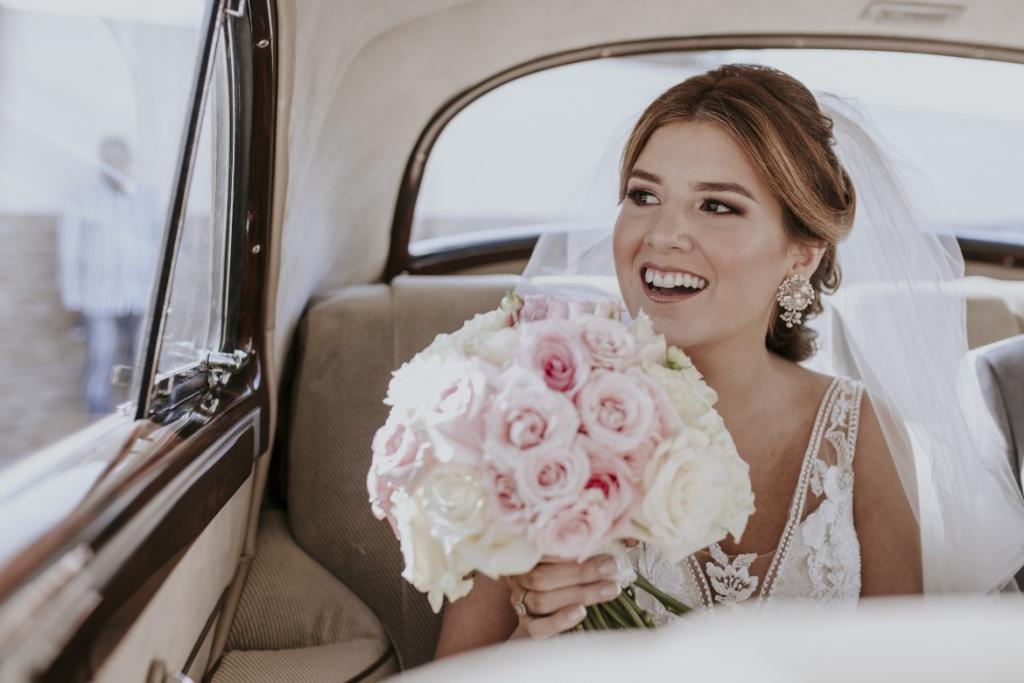 7 1 1024x683 - Casamento de Sonho Erika ♥ Italo