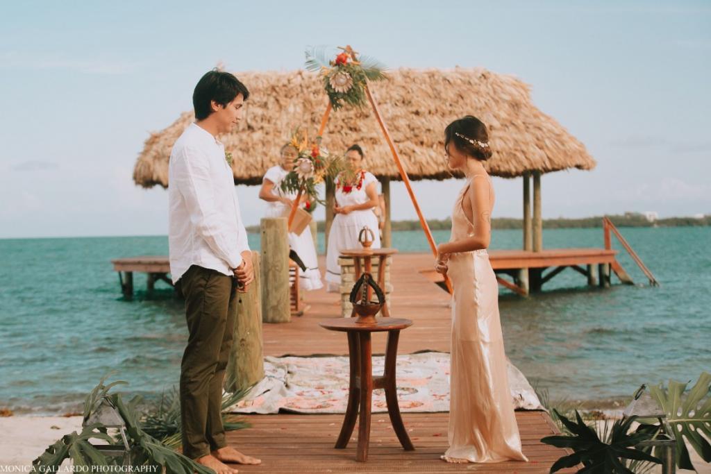 7MonicaGallardoPhotography111 1170x780 1024x683 - Destination Wedding Amy ♥ Jonathan