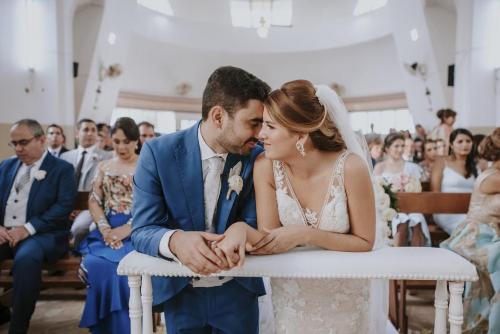 8 1 1024x684 - Casamento de Sonho Erika ♥ Italo
