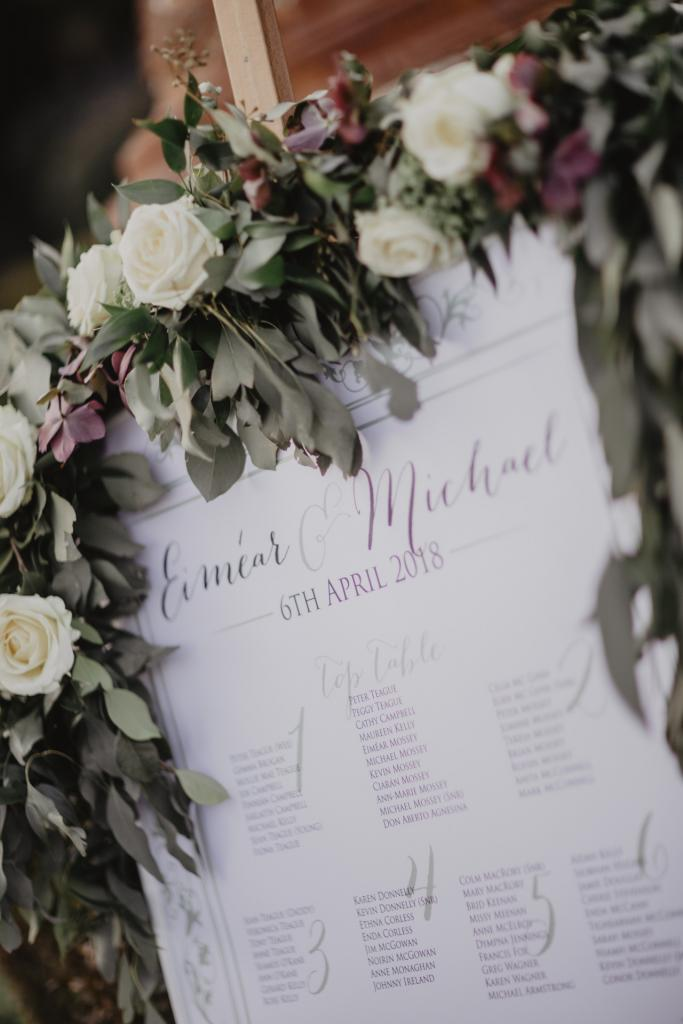 Destination Wedding Eimear ♥ Micheal12 683x1024 - Destination Wedding Eimear ♥ Micheal