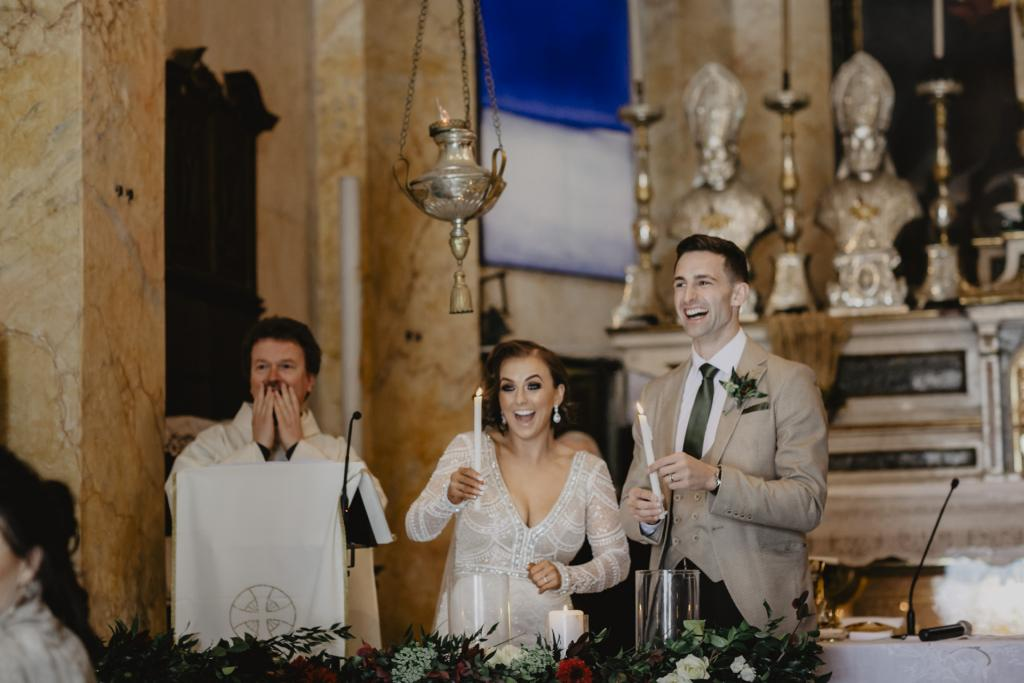 Destination Wedding Eimear ♥ Micheal22 1024x683 - Destination Wedding Eimear ♥ Micheal
