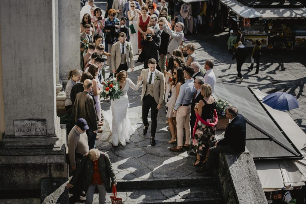 Destination Wedding Eimear ♥ Micheal23 1024x683 - Destination Wedding Eimear ♥ Micheal