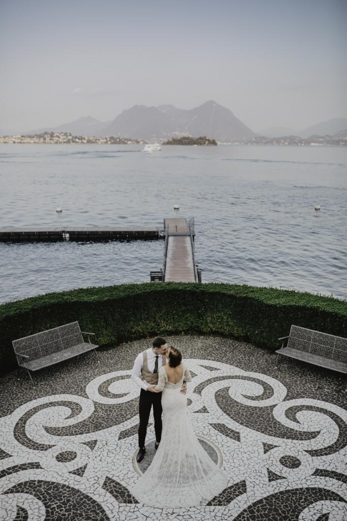 Destination Wedding Eimear ♥ Micheal24 683x1024 - Destination Wedding Eimear ♥ Micheal