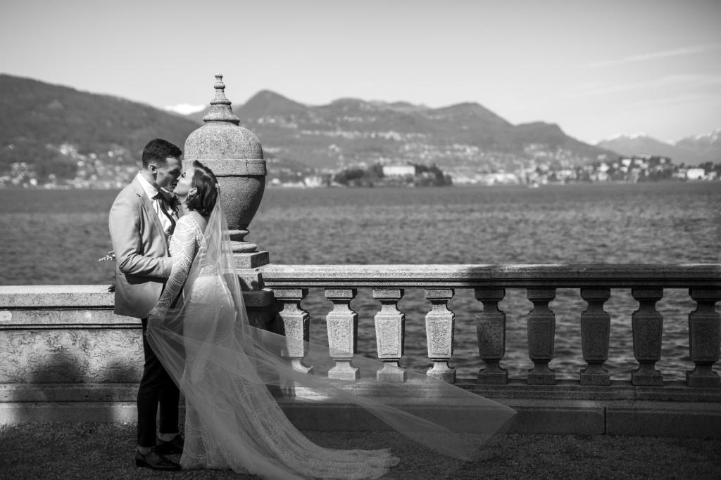 Destination Wedding Eimear ♥ Micheal9 1024x683 - Destination Wedding Eimear ♥ Micheal