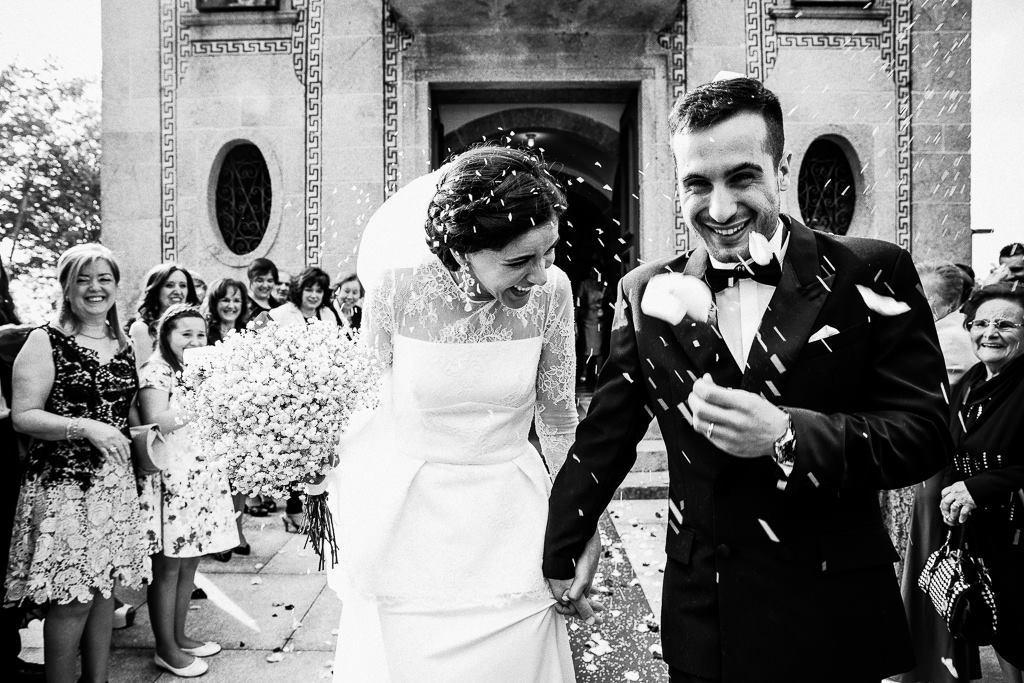 Isadora Lum Fotografia 1024x683 - Simbologias do Casamento
