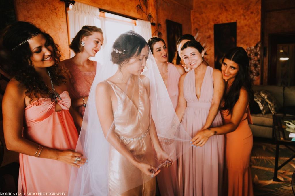 MonicaGallardoPhotography50 1170x780 1024x683 - Destination Wedding Amy ♥ Jonathan