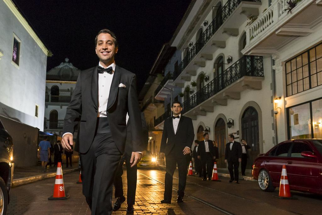 Sofia-e-pedro-panamá21-1-1024x683 Casamento de Sonho Sofia ♥ Pedro
